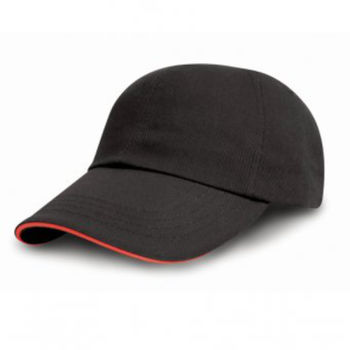 RC050 - Result Printers/Embroid Cap Thumbnail